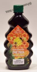 """Хвойный витамин """"Пчелка"""""""