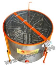 Медогонка Грановского версии V3.1 8ДА-220