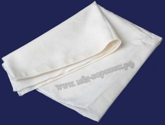 Холстик (положок) сшивной 52 на 70 см