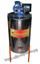 Рекристаллизатор РМ-50