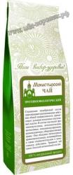 """""""Монастырский противоонкологический"""" травяной чай, 100 г."""