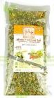 Чай монастырский «Для снижения веса» (№2),100гр