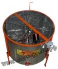 Универстальная Медогонка версии V3.1 8ДА-220/12