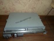 Весы механические напольные  210 кг