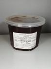 Мёд гречишный (Алтай) 350г
