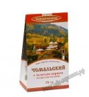 Чайный напиток Чемальский с золотым корнем 50 гр