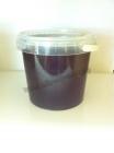 Мёд Барбарисовый 1,4кг