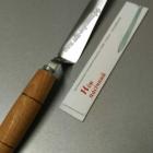 Нож 150 мм,нержавейка