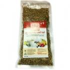 Чай монастырский «Для общеукрепляющего действия» (№1),100гр
