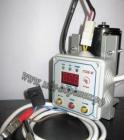 Электропривод ПЭМ-90М (нижнее расположение)