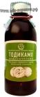 Тодикамп - настойка грецкого ореха на керосине, 250 мл.