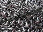 Втулки для рамок оцинкованная сталь,100г