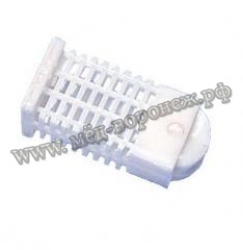 Клеточка для матки (пластик)