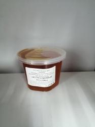 Мёд шалфейный,350г