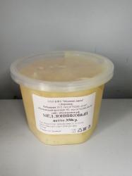 Мёд донниковый 350г