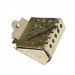 Маткоуловитель сталь