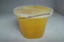 Мёд цветочный (разнотравье) 350г