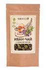 Иван-чай нежный мятный 50г