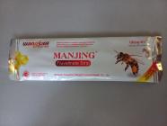 "WangShi Manjing Fluvalinat Strip"" (упаковка 20 полосок)"