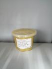Крем-мёд c прополисом,350г