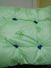 Подушка для утеплительния ульев 50 на 50 см
