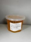 Мёд шиповниковый,350г