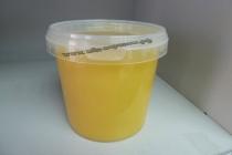 Мёд цветочный, 1,4 кг