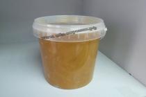 Мёд гречишный 1,4 кг
