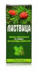 """Смолка лиственничная """"Листвица"""", блистер № 4 х 0,8 г"""