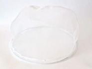 Сито-фильтр для меда диаметр 330 мм нейлон