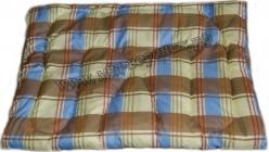 Подушка для утеплительния ульев 50 на 70 см