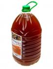 Probiox АПИ для пчел 5 л