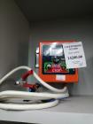 Электропривод для медогонок-220/12-300