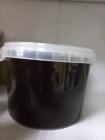 Мёд гречишный 3 литра 4,5 кг урожай 2021